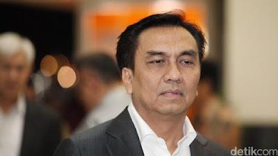 Bukan Prabowo-Puan, Politikus PDIP Ini Usul Duet Puan dengan....