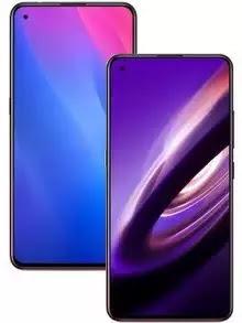 Vivo Z5x,Vivo Z5x smartphones,Vivo Z5x mobile phones