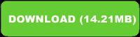 تحميل برنامج تقسيم الهارد minitool partition + مع التفعيل من ميديا فاير مجانا - 2019 جديد كامل