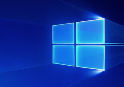 windows 10 cumulative update, new update on tomorrow