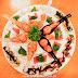 Restaurantes: Culinária japonesa de respeito - Asami Sushi em São José dos Campos