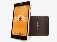 Harga Tablet Advan Star Tab Terbaru 2015