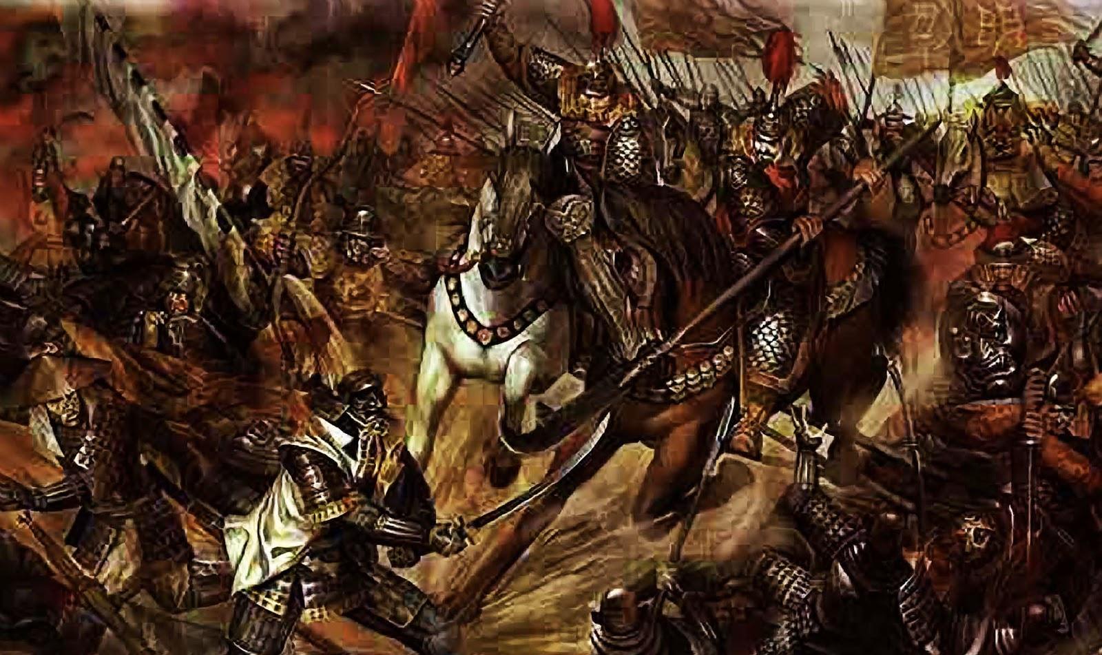 how to win over spiritual warfare