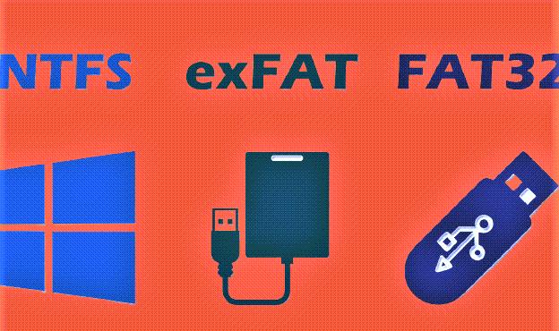 الفرق بين فورمات fat 32 و ntfs و exfat 32,الفرق بين fat 32 و ntfs,أنظمة الملفات,انظمه الملفات,انظمه التشغيل,شرح أنظمة الملفات,ماهو الفرق 6 بين أنظمة الملفات exfat fat32 ntfs,الفرق بين أنظمة الملفات,التحويل من fat 32 الى ntfs و العكس,exfat 32,fat32 vs exfat,exfat vs fat32,exfat to fat32,fat32 exfat ntfs,واختيار نظام التقسيم fat32 ntfs exfat,نظام الملفات exfat,نظام الملفات fat32,نظام الملفات fat 32,ntfs vs fat32 vs exfat,تحويل exfat الى fat32