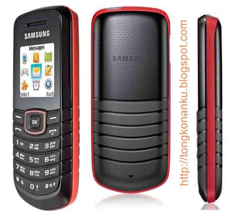 Harga HP Samsung Murah