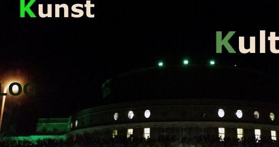 Stadthalle hannover 2016 foto helga waess