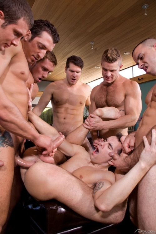 Best of Nude Boys Group Sex