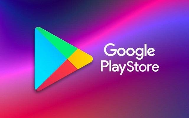 تطبيقات وألعاب أندرويد مدفوعة مجانا هذا الاسبوع في جوجل بلاي (فترة محدودة) #70