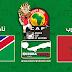 مشاهدة مباراة المغرب ونامبيا بث مباشر بتاريخ 23-06-2019 كأس الأمم الأفريقية
