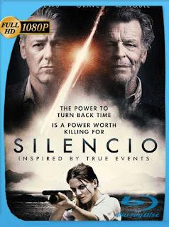 Silencio (2018) HD [1080p] Latino [GoogleDrive] SilvestreHD
