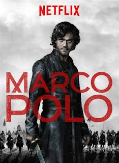 https://www.descargarseriemega.com/2018/06/marco-polo-temporada-1-2-descargar-mega.html