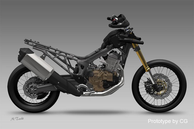 Pro X Pistons Yamaha