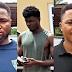 Seven 'Yahoo Yahoo' boys sent to prison in Enugu State