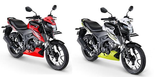 motor-sport-baru-2021-murah-Suzuki-GSX-S150-bandit