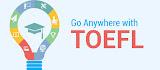 TOEFL IELTS GRE Notes & Important Sample Questions