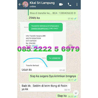 Hub 085222256979 Jual Produk Tiens Original Di Kepulauan Siau Tagulandang Biaro Bersegel Resmi Original  Agen Distributor Cabang Stokis Toko Resmi Tiens Syariah Indonesia. ASLI DIJAMIN ORIGINAL