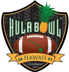 watch, 2021, Hula Bowl, Online, Live Streaming, Date, TV Times.