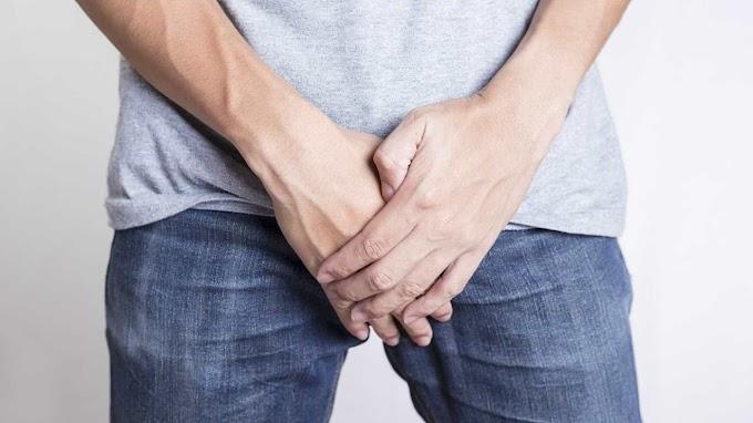 Nove sintomas que podem indicar o câncer de próstata