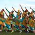 Recopa, Sul-Americana e muito mais: confira os jogos desta terça