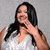 [News] Manicure fenômeno no Youtube, Ana Paula Villar prepara superlive no dia 10 de agosto para comemorar 1 milhão de seguidores no canal
