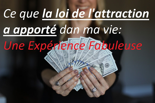 temoignage sur le pouvoir de l attraction, loi attraction argent, loi de l attraction avant de dormir, comment utiliser la loi de l'attraction, loi d'attraction amour, loi de l attraction avis,