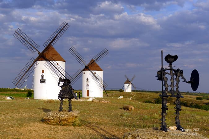 molinos-de-viento
