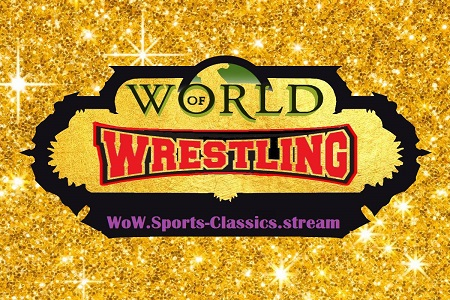 https://wow.sports-classics.stream/