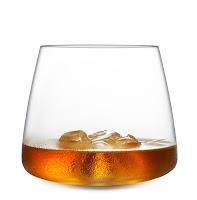 https://www.whitehousedesign.pl/Szklanki_do_Whisky