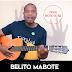 Belito Mabote - Mipfinhelayini Swivhanana (2020) [Download]