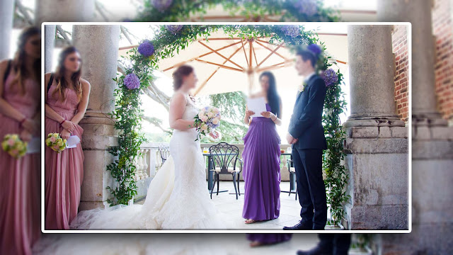 6 Unique Wedding Ceremony Ideas to Make your Day Special