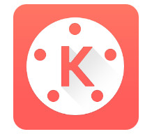 Kinemaster apk | Pro editor video