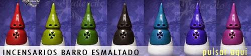 http://tallercitocofrade.blogspot.com.es/search/label/incensarios