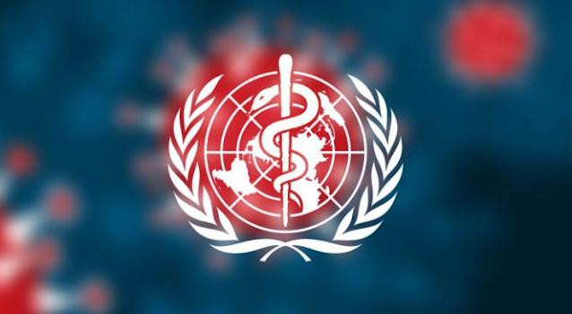 فيروس كورونا: منظمة الصحة العالمية تقول إن الطريق لإنهاء الجائحة ما زال طويلا