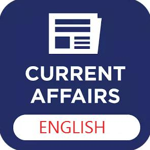 English Current Affairs 15-05-2018