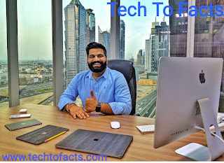 What is the monthly Income of Technical Guruji?technical guruji wikipedia technical guruji about technical guruji age technical guruji biography technical guruji blog technical guruji business in dubai techenical guruji earn money technical guruji earning technical guruji email technical guruji email id technical guruji exposed technical guruji giveaway technical guruji intro technical guruji logo technical guruji mobile technical guruji merchandise technical guruji rap technical guruji shop technical guruji t-shirt technical guruji headphones technical guruji apps youtube technical guruji twitter technical guruji twitter technical guruji logo bhuvan bam technical guruji instagram gaurav chaudhary technical guruji wiki technical guruji net worth who is technical guruji technical guruji income carryminati technical guruji phone number