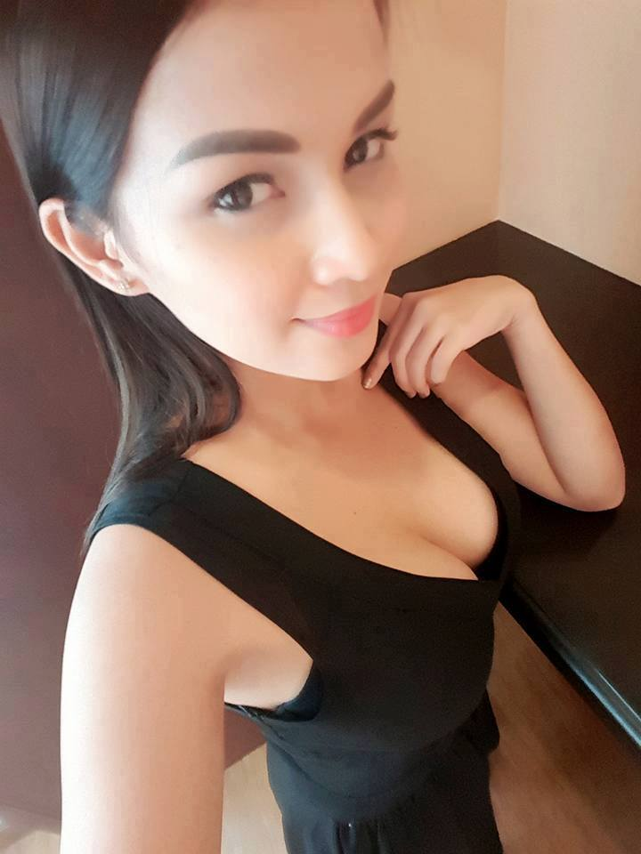 Kitty sy facebook pinay prostitute 3