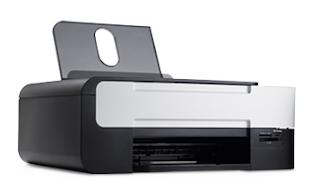Dell V305W Printer Driver Download