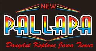 Download Lagu New Pallapa terbaru