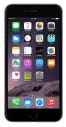 Harga HP iPhone 6 Plus 64GB terbaru 2015