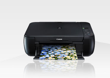 Canon Pixma MP287