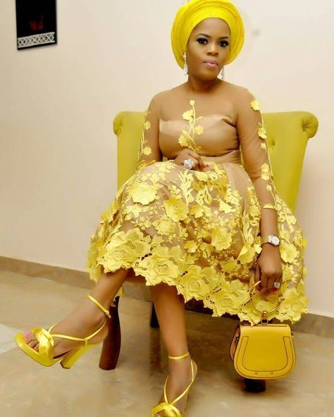 Catalogue of different ankara fashion styles pictures