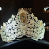 Miss Universe 2019 Crown Unveiled