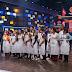 20 ex-participantes disputam 10 vagas na estreia de 'MasterChef - A Revanche'
