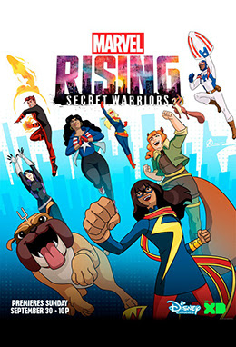 Marvel_Rising_Secret_Warriors_animated-movie-hindi