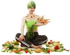 https://www.nurulfitri.com/2020/04/5-cara-tetap-sehat-di-rumah.html