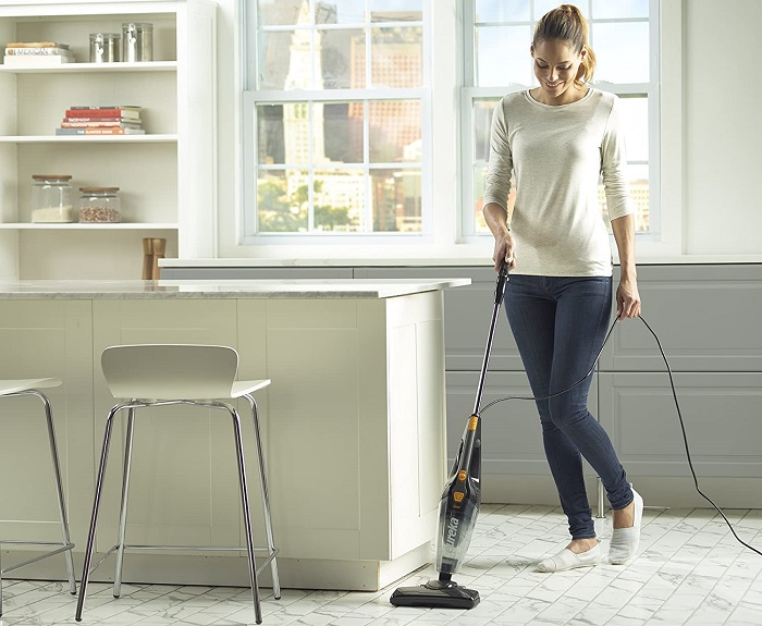 Eureka Blaze 3-in-1 Stick Vacuum Cleaner
