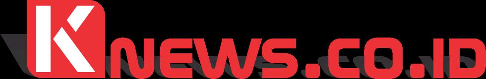 KNEWS.CO.ID | Tajam, Akurat, dan Terpercaya