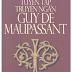 Tuyển Tập Truyện Ngắn Guy De Maupassant - Guy De Maupassant