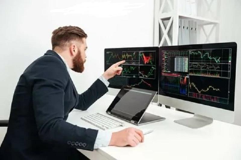 Choosing the best forex broker