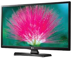 GSM JUEL TELECOM: LED TV SOFTWARE & SOLUTION TIPS: CHINA BOARD